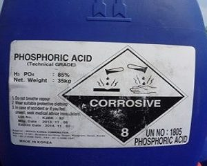 0010387_acid-phosphoric-h3po4_350-300x300