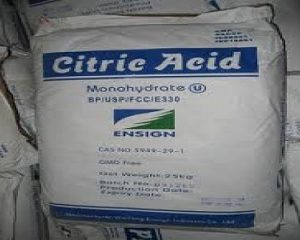 c6h8o7-h2o-acid-citric